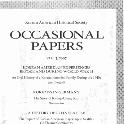 Publications folder image