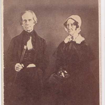 Photographs folder image