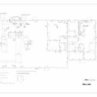 Arrowhead Electrical Plans 2