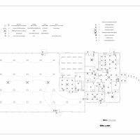 Arrowhead Electrical Plans 3