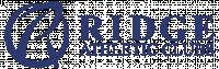 Ridge Athletic Club Logo Horizontal Large