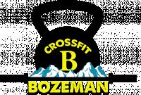 Cfb logo main