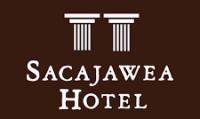 Sac hotel