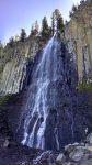 Waterfall 3054021 960 720
