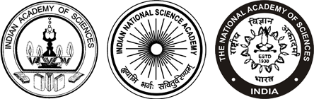 Summer Research Fellowship Programme of India's Science Academies