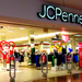 Ratings firm's 'bottom 10' junk bonds include J.C. Penney and U.S. Steel
