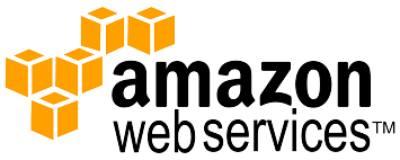 Amazon to launch cloud migration service