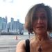Meet Susan Gitenstein Assadi GAPR