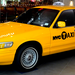 Cabs faced reckless lending: NYT