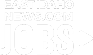 East Idaho News jobs logo