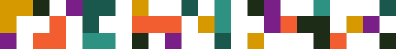 Blocks overlay