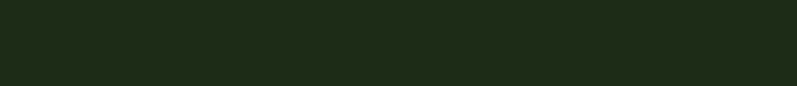 Columbia Sprint Lucid Logos