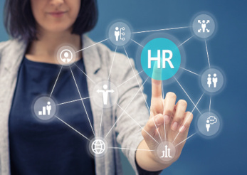 Tackling HR process challenges