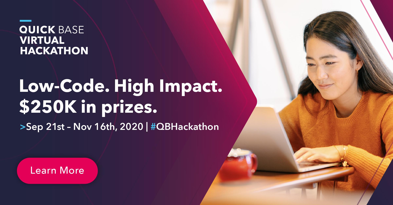 QB Hackathon