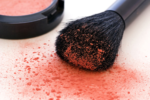 when to toss your makeup