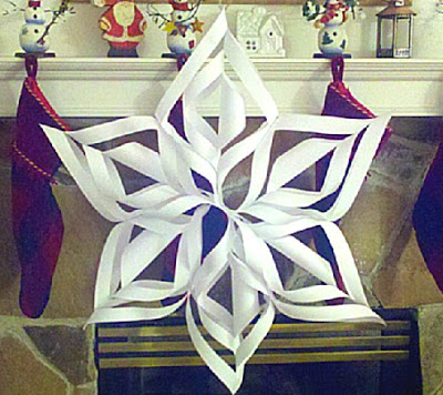 Holiday Decorating Style