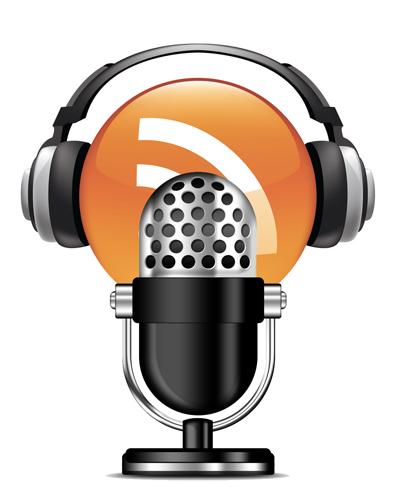 Podcasting 2
