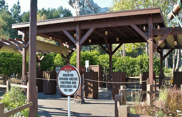 Our Best Disneyland Tips