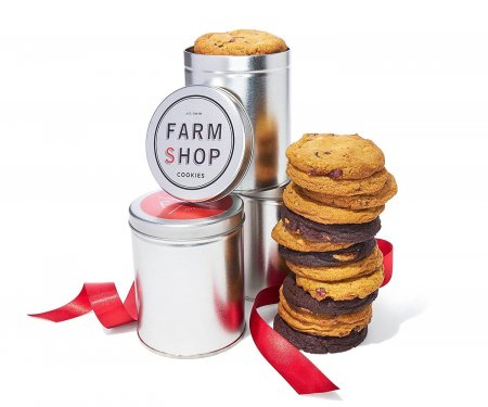 cookie-set