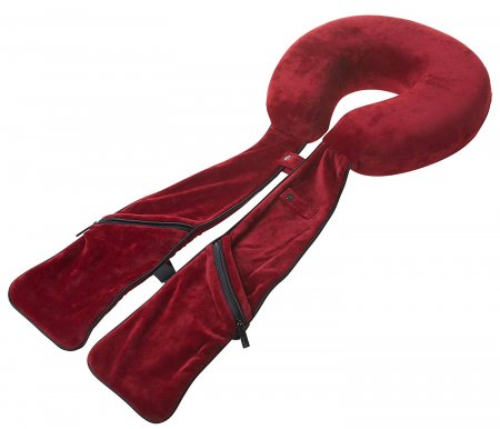 pillow-organizer