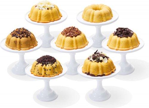 pound-cakes