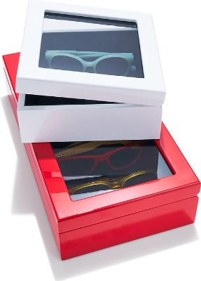 sunglasses-box