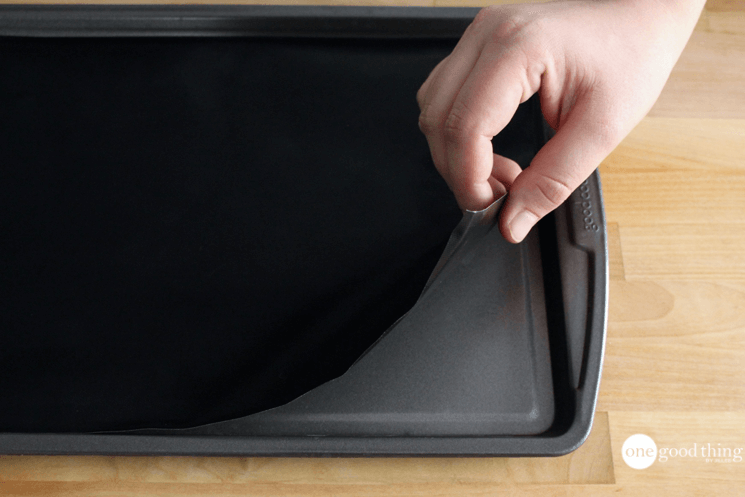 Why Every Kitchen Should Have Grill Mats