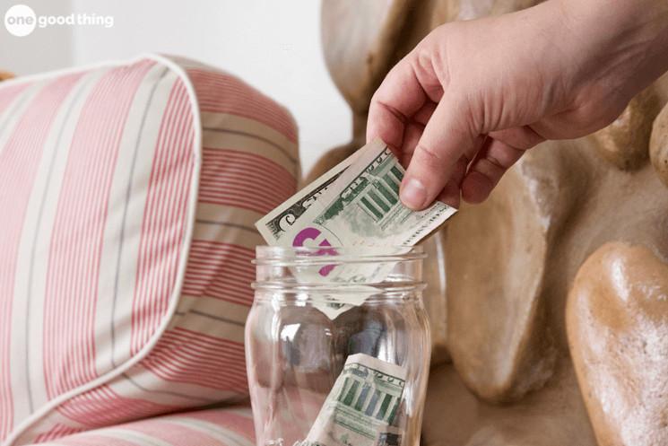 Ways To Save $5