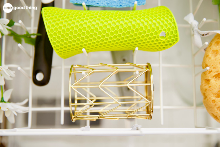 things you can wash in your dishwasher