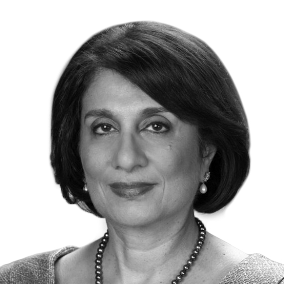 Rohini Anand's Photo