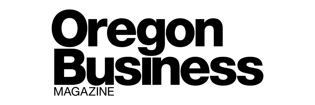 Media for 100 Best Nonprofits to Work for in Oregon by Oregon Business Magazine