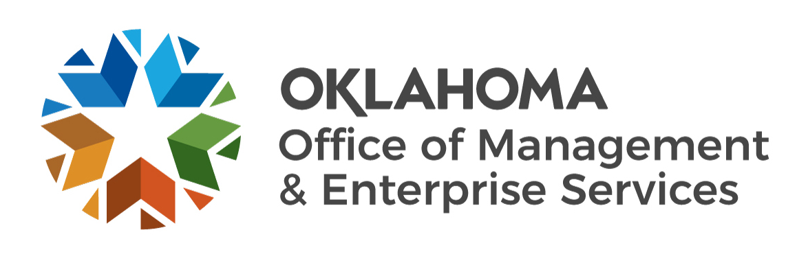 Office of Management & Enterprise Services Logo