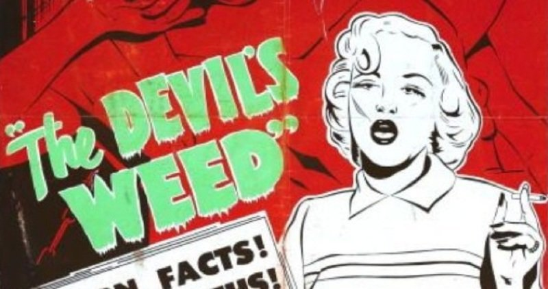 The History of Cannabis: the Marijuana Prohibition is Over