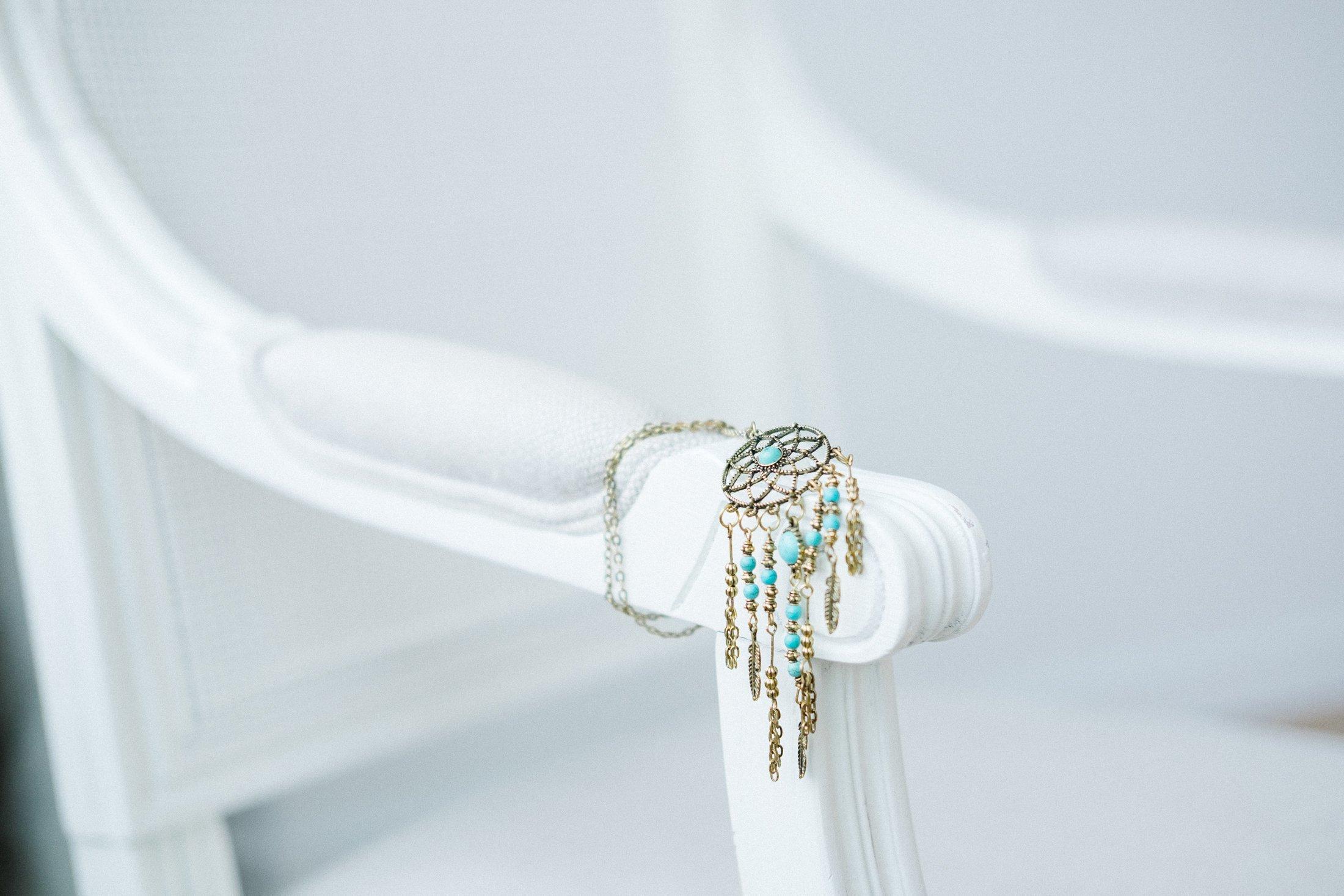 dreamcatcher-pendant-necklace_4460x4460
