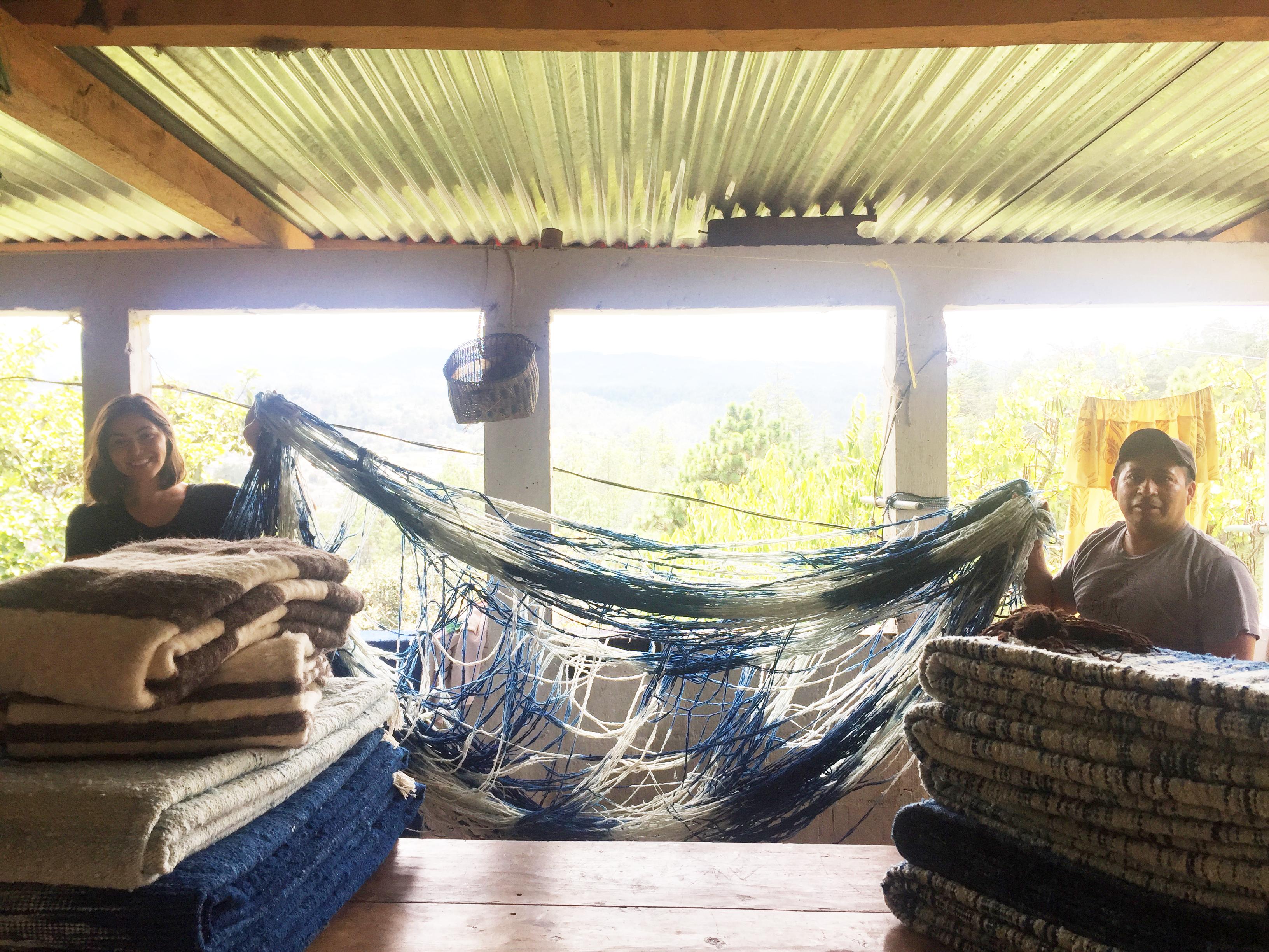 the-global-trunk-artisans-guatemala