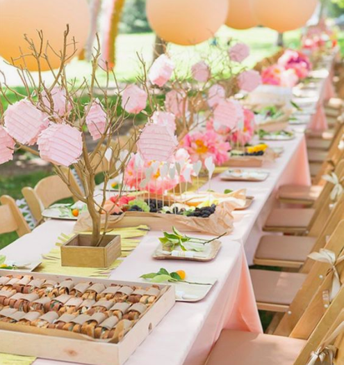 eco-friendly-bridal-shower-ethical-eco-eco-luxe