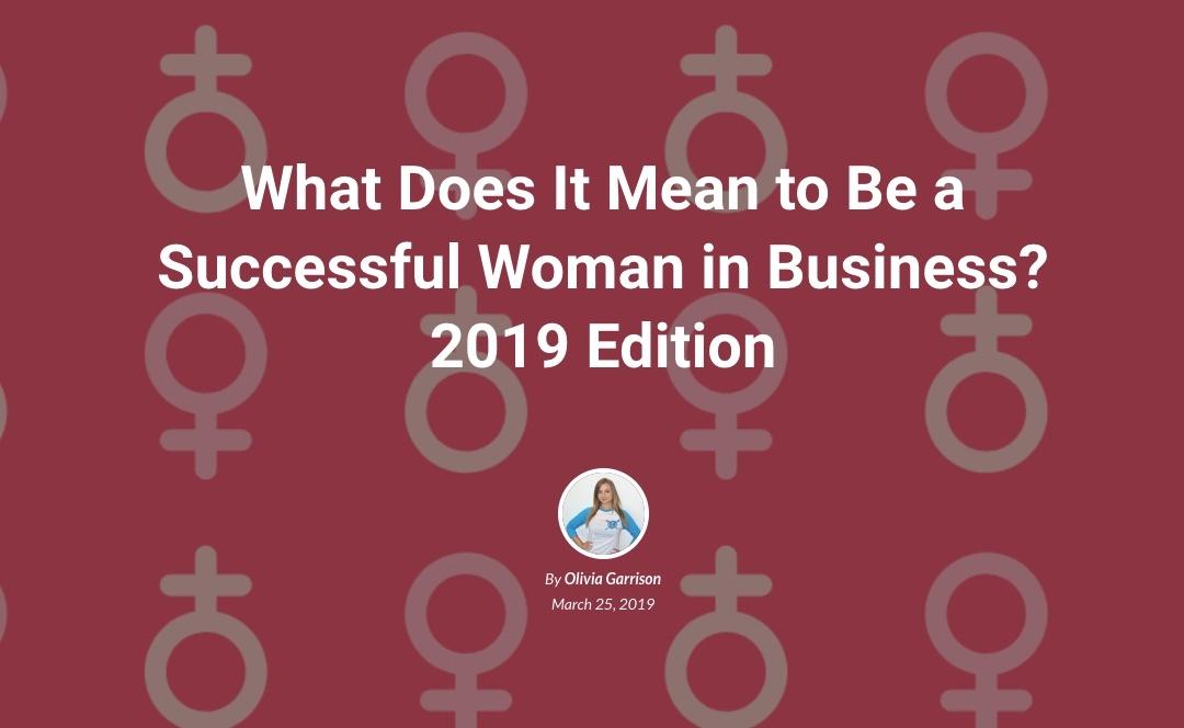 creative-click-media-women-in-business-2019-edition