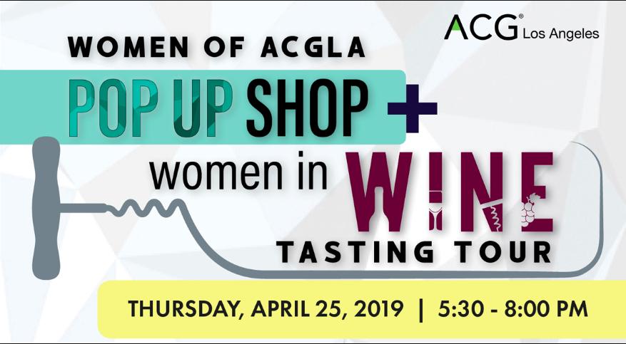 acg-la-women-in-wine-pop-up-shop-verte-luxe