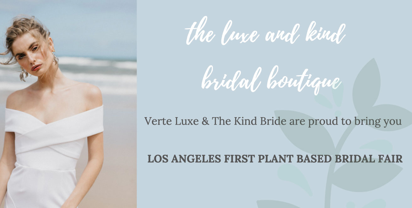 luxe-and-kind-bridal-boutique-event