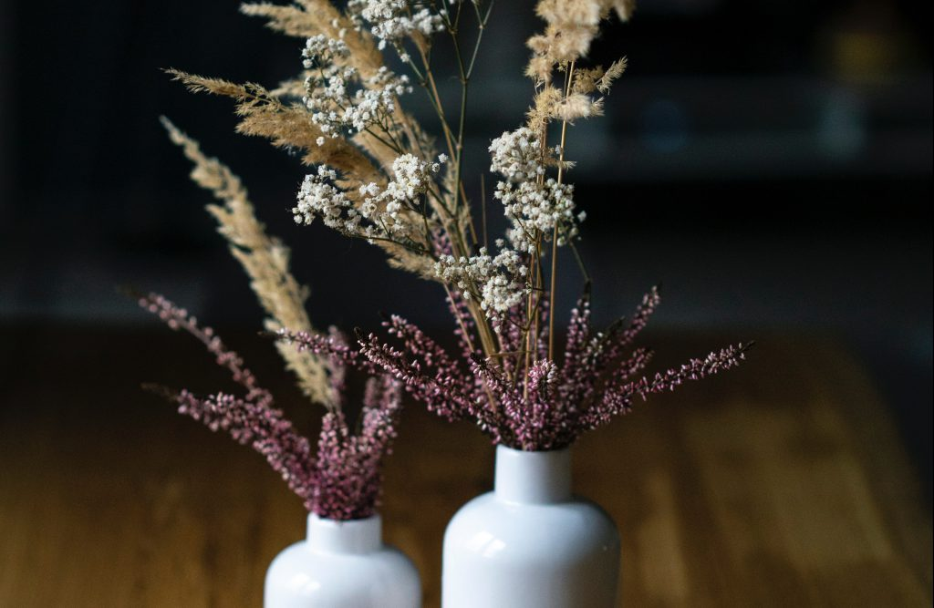 dried-bouquet