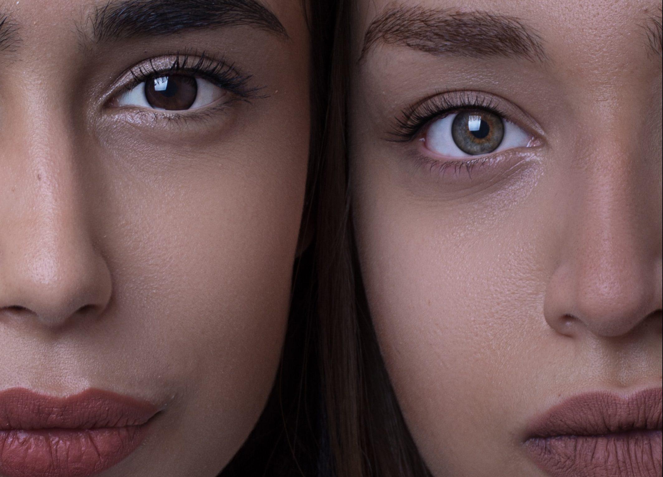 women-in-makeup