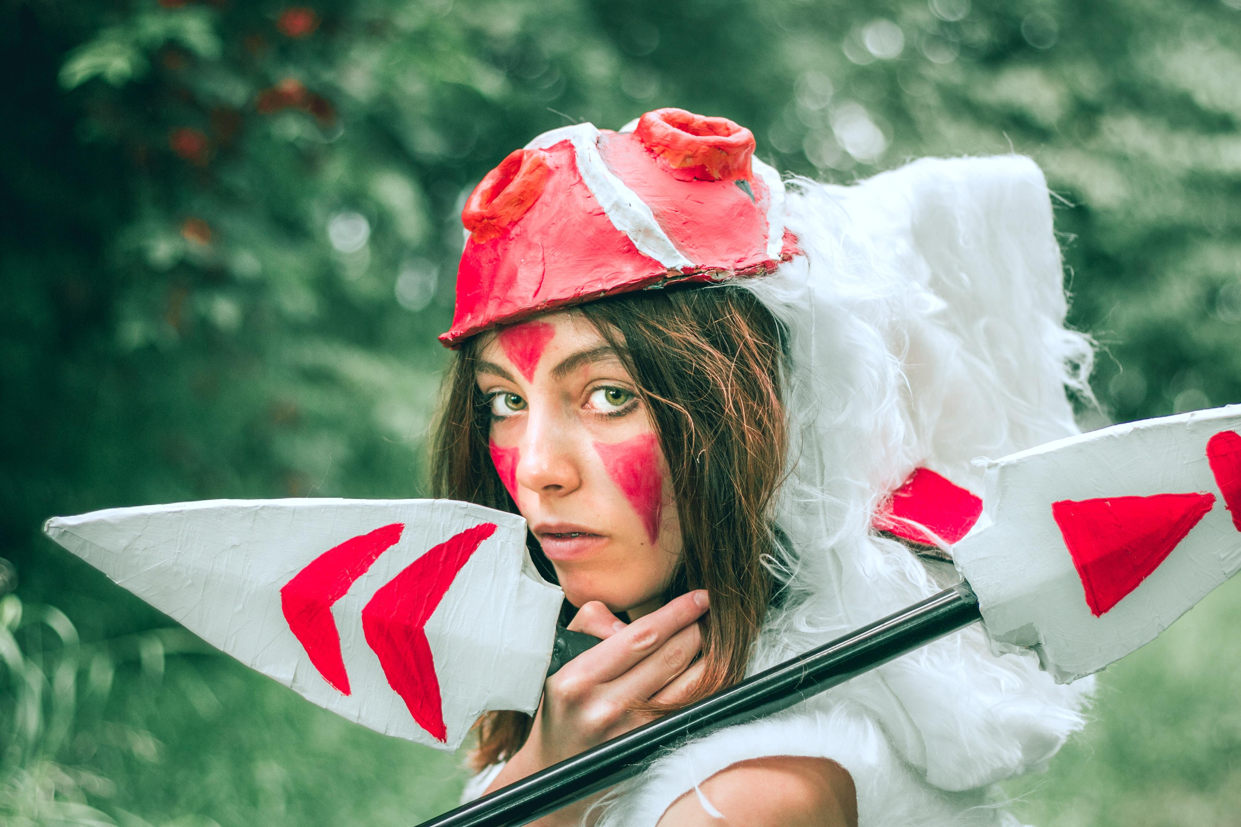 easy-zero-waste-halloween-costumes