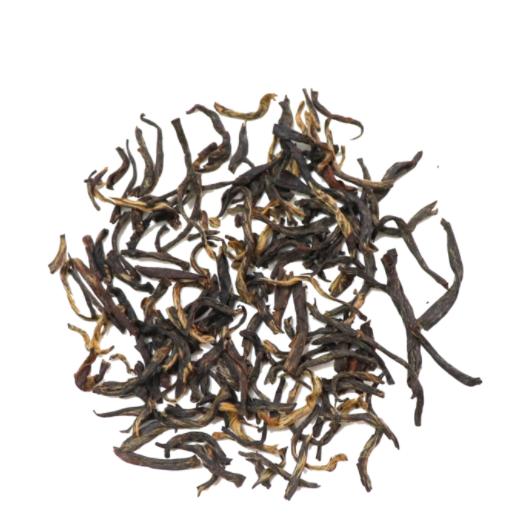 organic-tea-for-glowing-skin