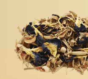 organic-teas-for-glowing-skin