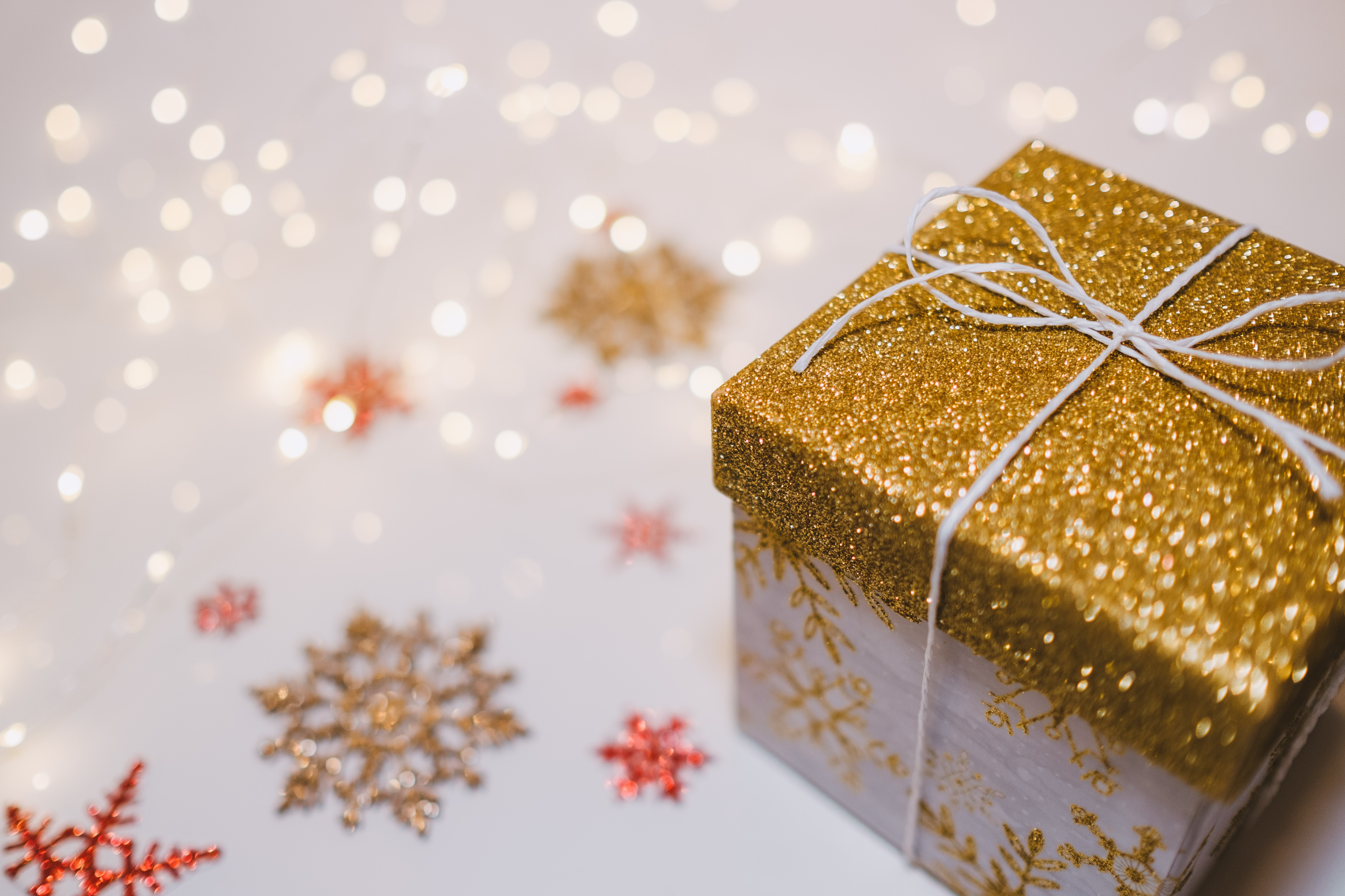 eco-conscious-gifting