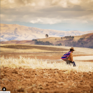 indigenous-woman-wearing-traditional-hat-strolling-the-hillsides-of-the-sacred-valley