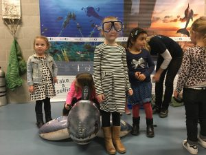 children-att-healthy-seas-marine-education-programs