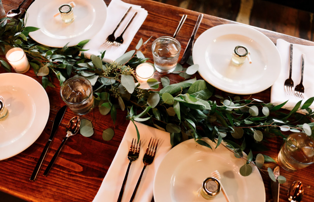 eco-wedding-table-decor