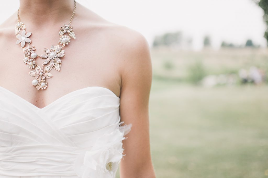 eco-wedding-must-haves