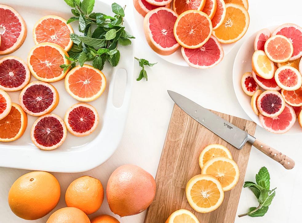 Fruit-Infused-Kombucha